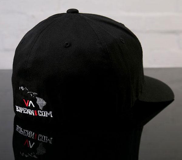 RVCA-BJ-Penn-hat-4