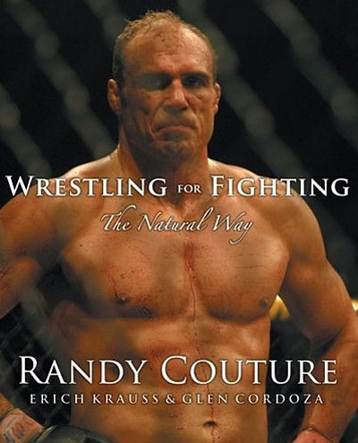 Randy-Couture-Wrestling