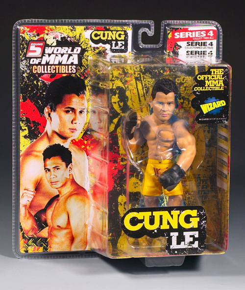 Round-5-Cung-Le-2