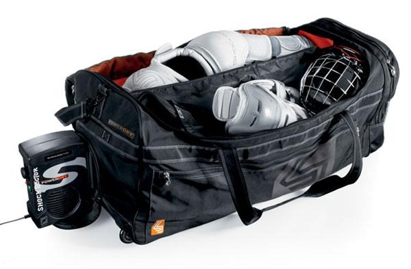 Shock-Doctor-Gear-Bag-1