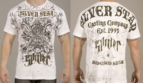 Silver-Star-Anderson-Silva