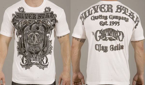 Silver-Star-Clay-Guida
