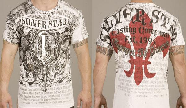 Silver-Star-GSP-shirt