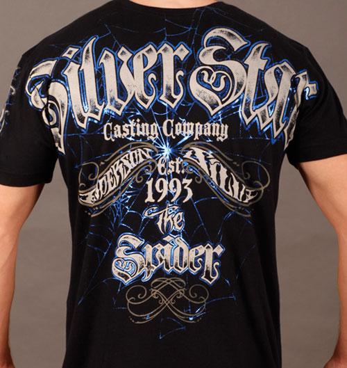 Silverstar-Silva-shirt-2