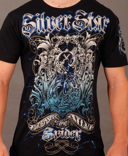 Silverstar-Silva-shirt-3