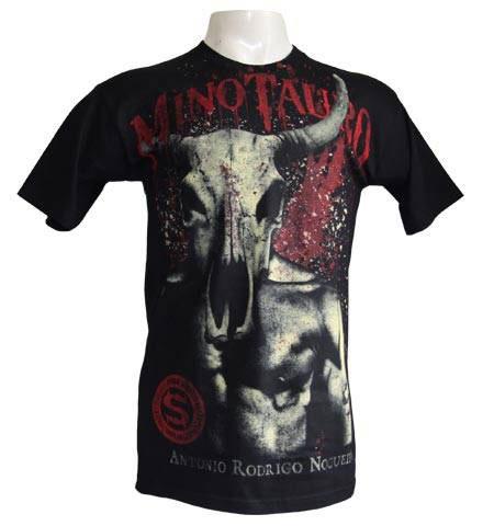 Sinister-Minotauro-shirt-1
