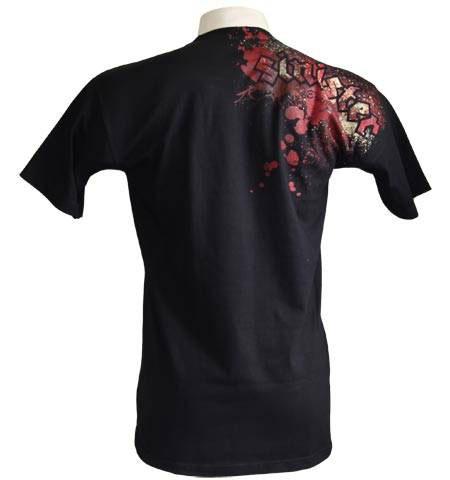 Sinister-Minotauro-shirt-2