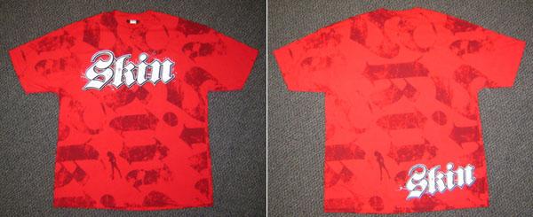 Skin-Soszynski-Shirt