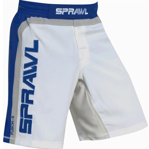 Sprawl-fight-shorts-4