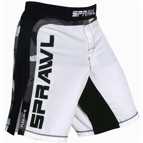 Sprawl-fight-shorts-5