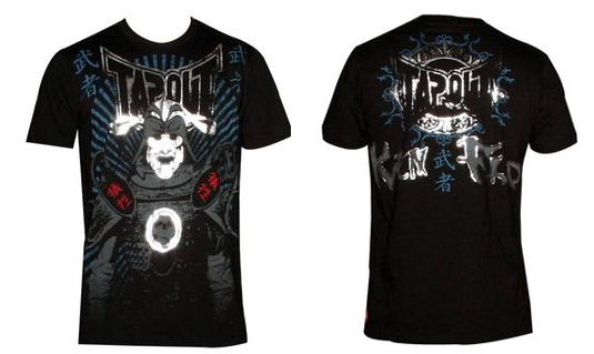 Tapout-Kenflo-shirt-1