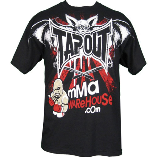 Discounts average $5 off with a Tapout promo code or coupon. 22 Tapout coupons now on RetailMeNot.