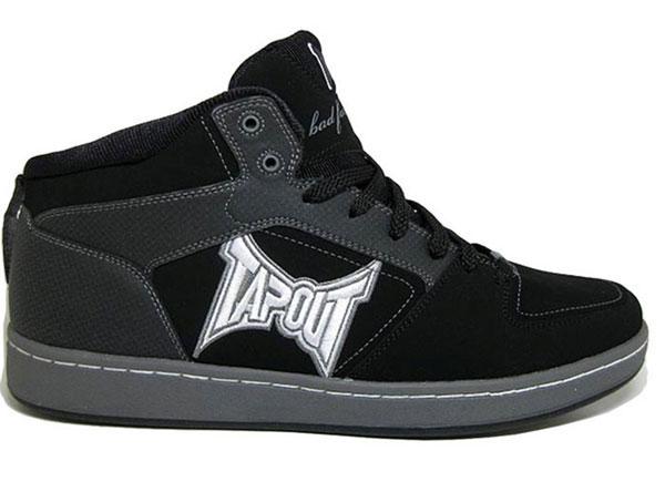 Tapout-shoes-2