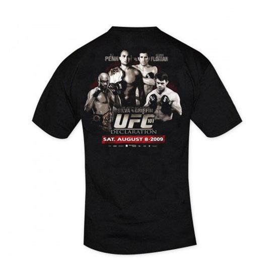 UFC-101-shirt-1