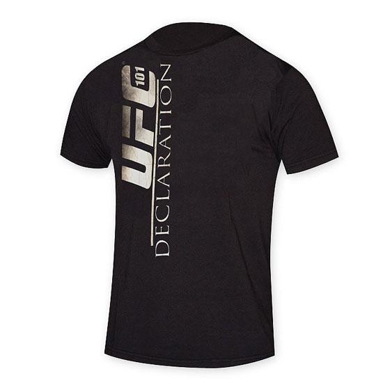 UFC-101-shirt-2