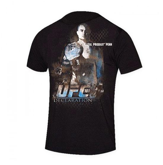 UFC-101-shirt-3