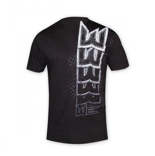 WEC-T-shirt-8