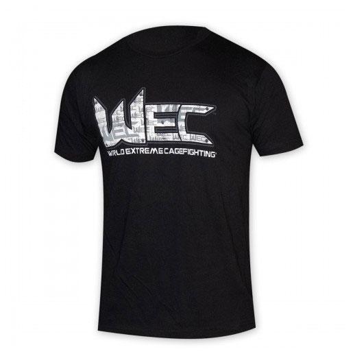 WEC-T-shirt-9