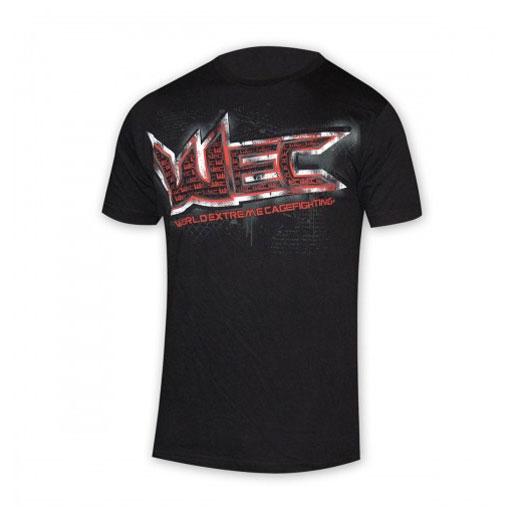 WEC-t-shirt-6