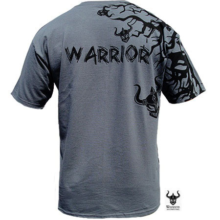 Warrior-Forest-shirt-2