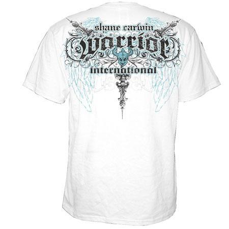 Warrior-Shane-Carwin-1