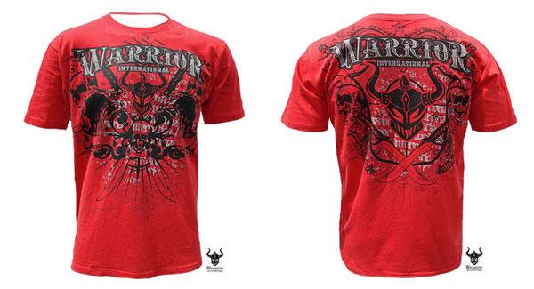 Warrior-wear-shirt-1