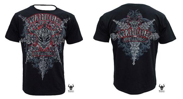Warrior-wear-shirt-2