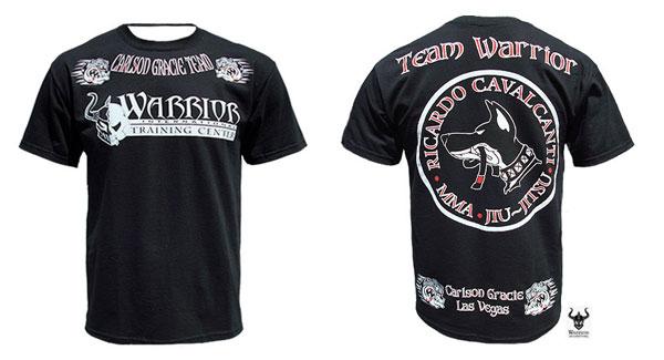 Warrior-wear-shirt-3
