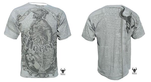 Warrior-wear-shirt-4