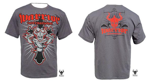 Warrior-wear-shirt-5