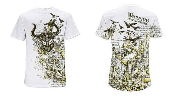 Warrior-wear-shirt-6