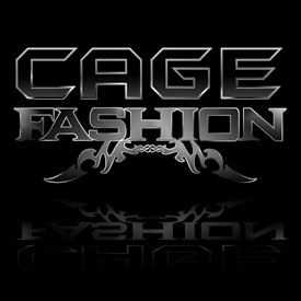 FXF Feature: Cage Fashion 2