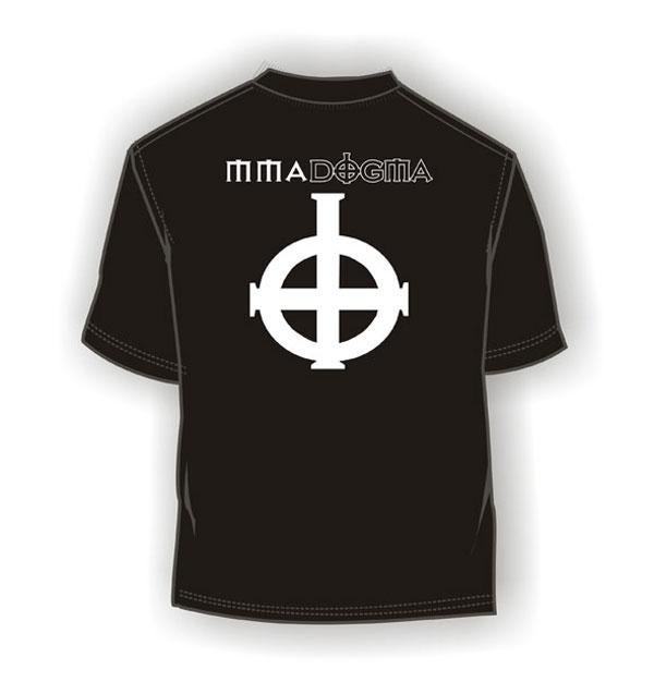 A-Train-UFC-102-shirt-2