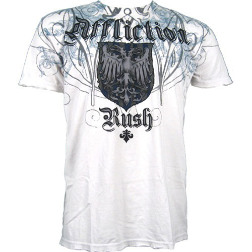 Affliction-GSP-shirt-3