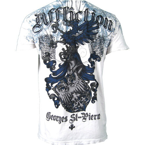 Affliction-GSP-shirt-4