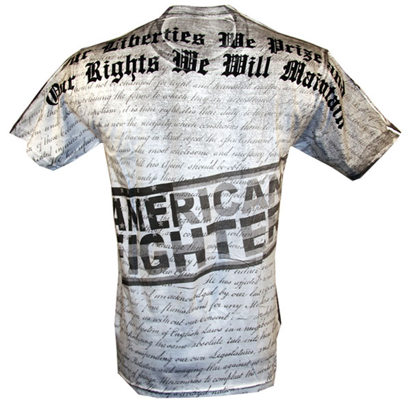 American-Fighter-T-shirt-1