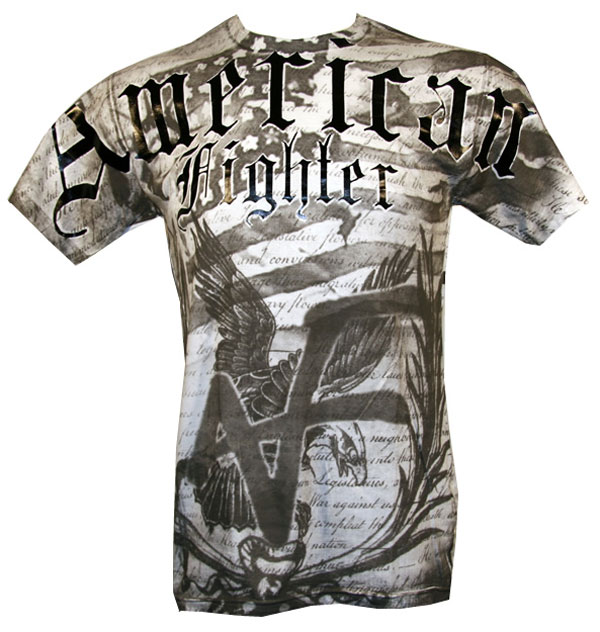 American-Fighter-T-shirt-2