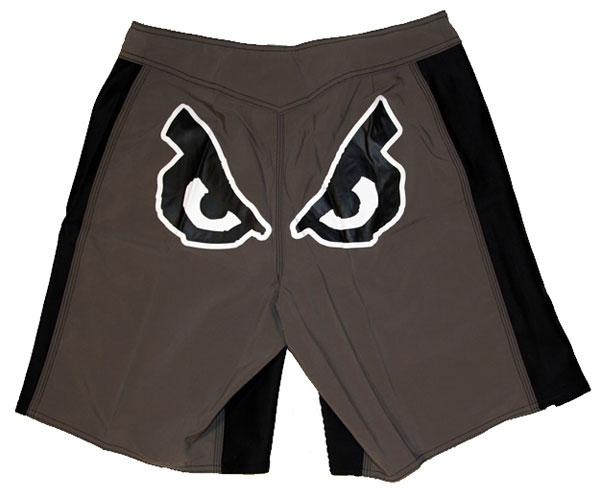 Bad-Boy-Fight-Shorts-2