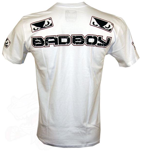 Bad-Boy-Roger-Huerta-1