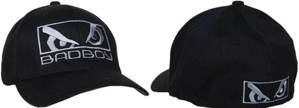 Bad-Boy-hat
