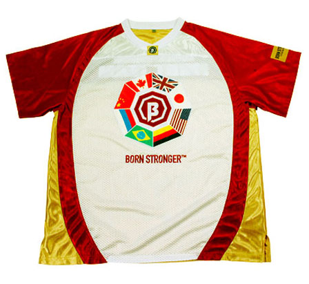Born-Stronger-jersey-2