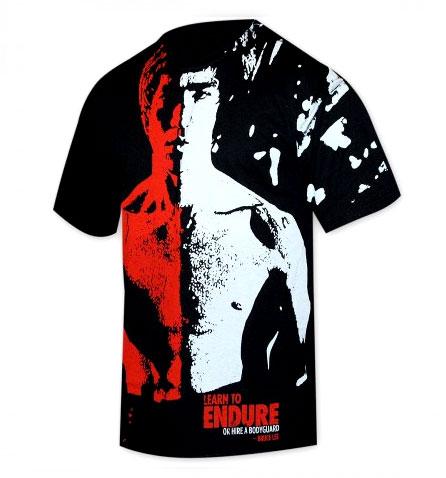 Bruce-Lee-Shirt-1