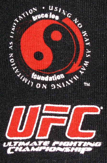 Bruce-Lee-Shirt-3