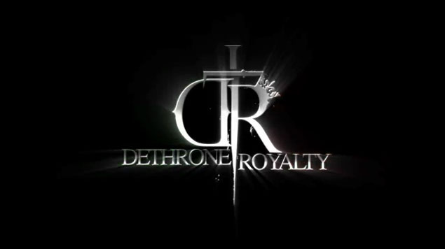 Dethrone-Royalty-Razak-1