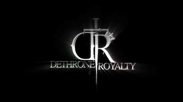 Dethrone-Royalty-Razak-1