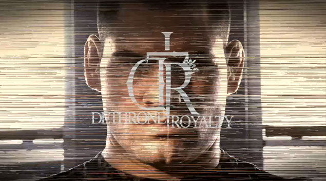 Dethrone-Royalty-Razak-7