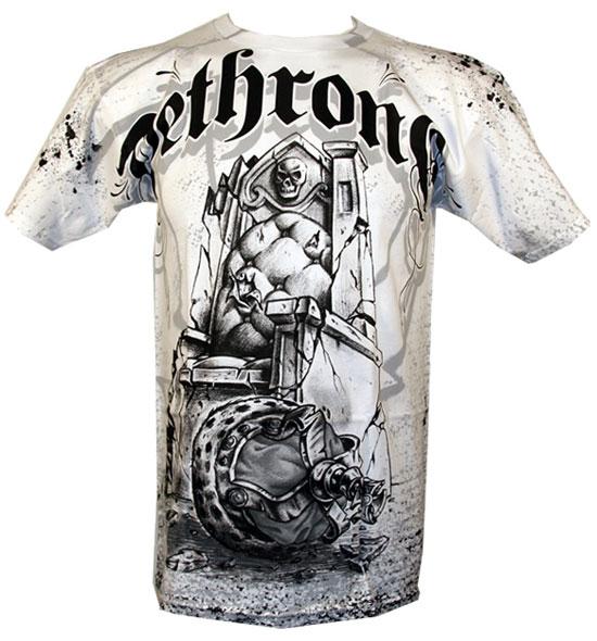 Dethrone-Shirt-3