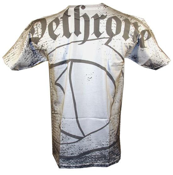 Dethrone-Shirt-4