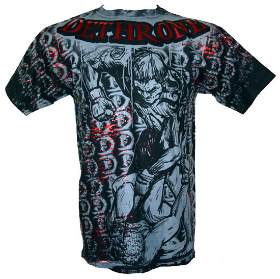 Dethrone-Shirt-5