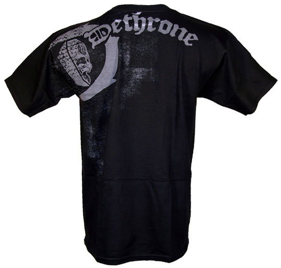 Dethrone-Shirt-6